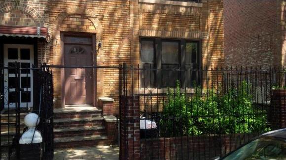 237 East East 95 St Street, Brooklyn, NY 11236