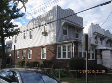 3024 Avenue I, Brooklyn, NY 11210