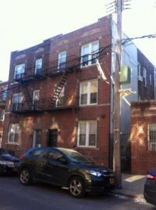 1536 68 St, Brooklyn, NY 11219