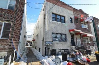 2121 West 10 St, Brooklyn, NY 11223