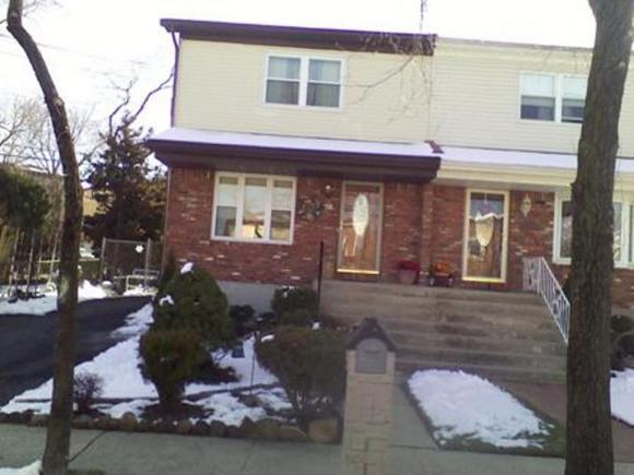 18 Stafford Ave Avenue, Staten Island, NY 10312