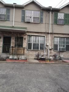 2867 West 21 St, Brooklyn, NY 11224