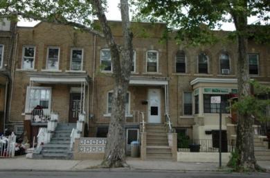 503 Van Sicklen St, Brooklyn, NY 11223