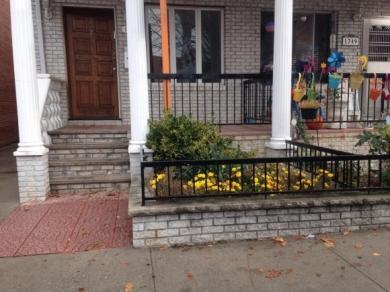 1747 West 2 St, Brooklyn, NY 11223
