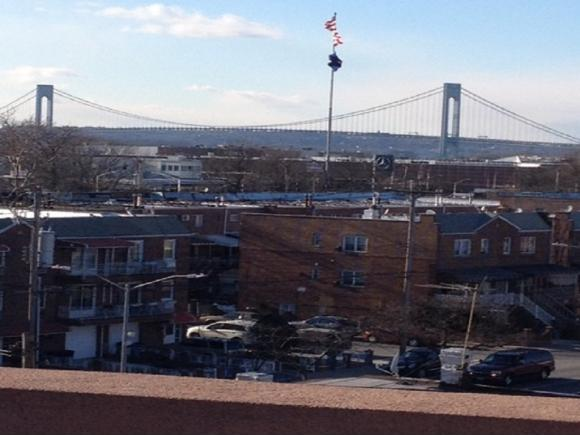 Mls 399064 8895 26 ave 5a brooklyn ny 11214 for 64 terrace place brooklyn