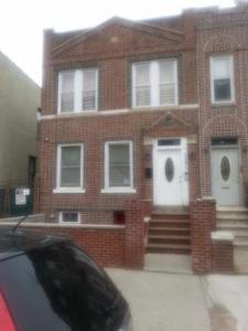 151 East 95 St, Brooklyn, NY 11212