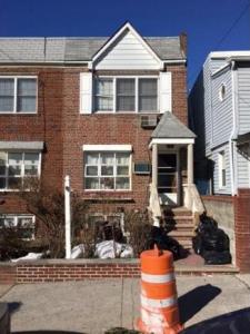 182 Battery Ave, Brooklyn, NY 11209