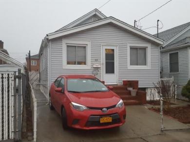 1419 Remsen Ave, Brooklyn, NY 11236