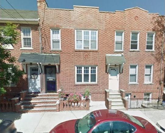 649 90 St Street, Brooklyn, NY 11228