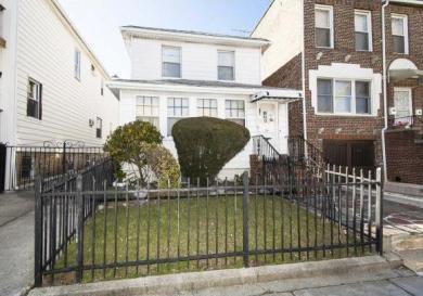 1658 West 8 St, Brooklyn, NY 11223