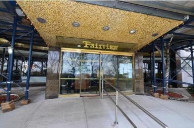 61-20 Grand Central Pky #C408, Forest Hills, NY 11375