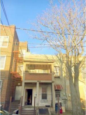 Photo of 655 Barbey St Street, Brooklyn, NY 11207
