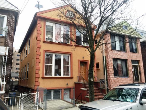125 Neptune Ave Avenue, Brooklyn, NY 11235