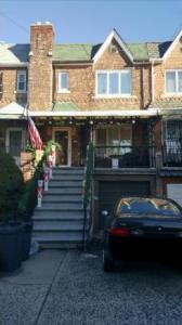 2265 East 8 St, Brooklyn, NY 11223