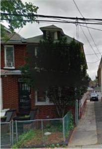 501 East 51 St, Brooklyn, NY 11203