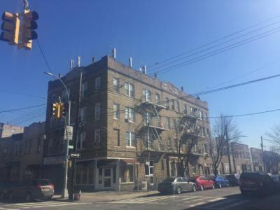 Photo of 6825 13 Ave Avenue, Brooklyn, NY 11219