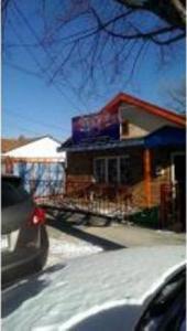 2819 Brown St, Brooklyn, NY 11235
