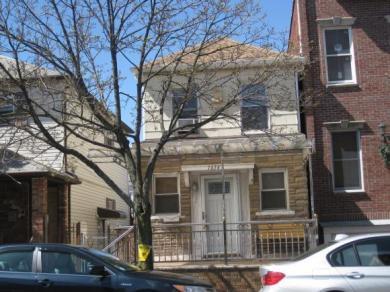 1614 West 7 St, Brooklyn, NY 11223