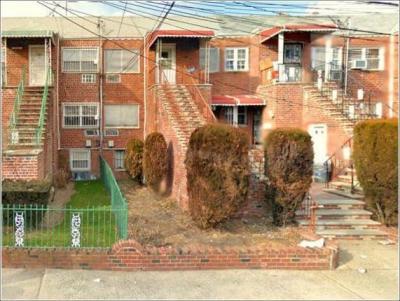 Photo of 10569 Flatlands 1 St Street, Brooklyn, NY 11236