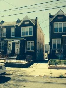 1234 77 St, Brooklyn, NY 11228