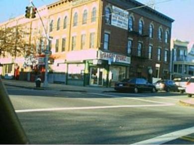 7002 Fort Hamilton Pkwy, Brooklyn, NY 11228