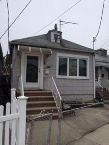 2844 Haring St, Brooklyn, NY 11235