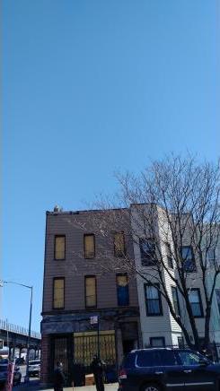 55 Buffalo Ave Avenue, Brooklyn, NY 11233