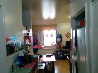 420 64 St #6g, Brooklyn, NY 11220