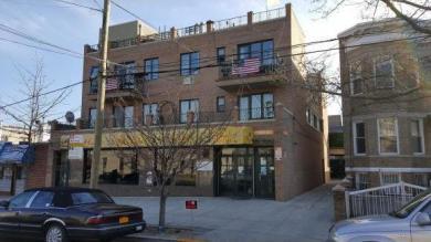 1270 Bay Ridge Pkwy #6, Brooklyn, NY 11228