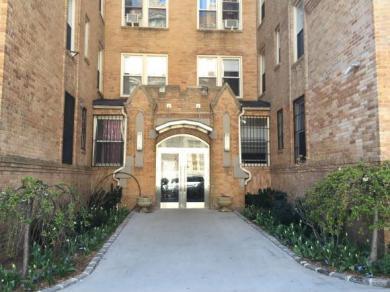 702 44 St #2h, Brooklyn, NY 11220