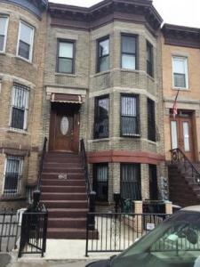 324 60 St, Brooklyn, NY 11220