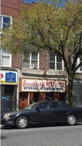 6916 13 Ave, Brooklyn, NY 11228