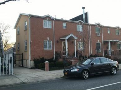 3022 Gerritsen Ave, Brooklyn, NY 11229