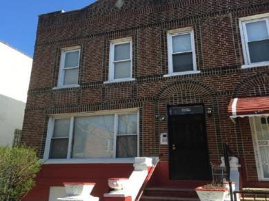 309 92 St, Brooklyn, NY 11212