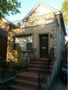 1613 East 15 St, Brooklyn, NY 11229