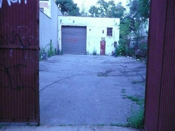 2501 Mcdonald Ave Avenue, Brooklyn, NY 11223
