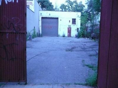 Photo of 2501 Mcdonald Ave Avenue, Brooklyn, NY 11223