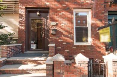 325 Union St, Brooklyn, NY 11231
