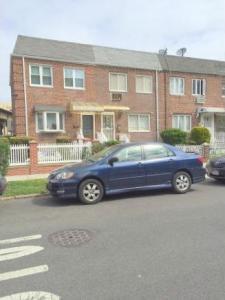 5 Sloan Pl, Brooklyn, NY 11223