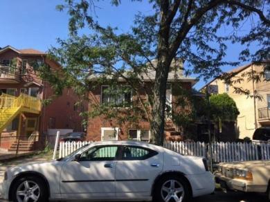 2362 West 7 Street, Brooklyn, NY 11223