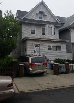 Photo of 8792 17 Ave Avenue, Brooklyn, NY 11214