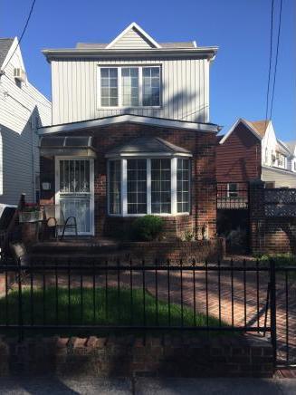 3150 Whitney Ave Avenue, Brooklyn, NY 11229