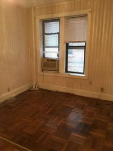 7002 Ridge Blvd #B12, Brooklyn, NY 11220