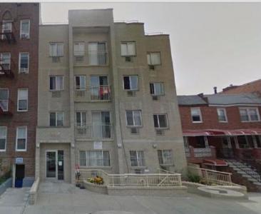 844 50 St #5b, Brooklyn, NY 11220