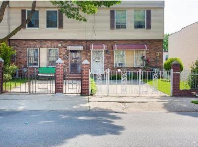 1923 Strauss St, Brooklyn, NY 11212
