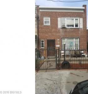 3022 Grace Ave Avenue, Bronx, NY 10469