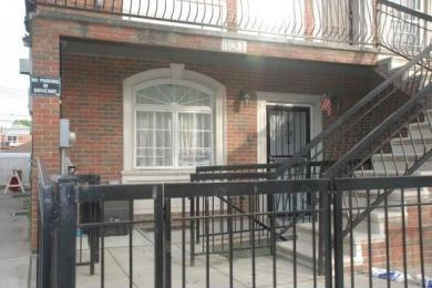 131 Bay 32 St #1b, Brooklyn, NY 11214