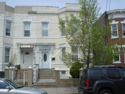 Photo of 146-15 106 Ave Avenue, Queens, NY 11435