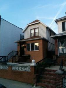 1575 West 9 St, Brooklyn, NY 11204