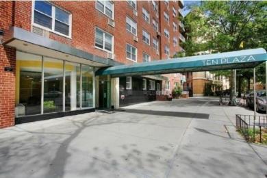10 Plaza St E #5g, Brooklyn, NY 11238
